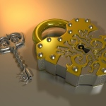 Секреты выбора навесного замка