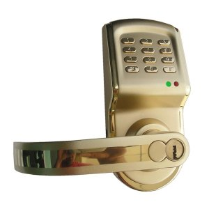 Keyless-digital-door-lock-free-shipping-s-D99L-g-adimage