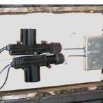 Как сделать электромеханический замок самостоятельно
