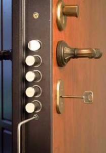 Как открыть замок если ключ не поворачивается