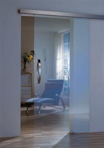 Замки для раздвижных дверей из стекла