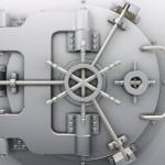Как заменить замок в металлической двери самостоятельно?