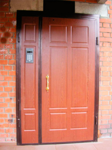dveri-tamburnye-08