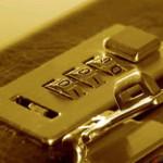 Как сменить, установить, сбросить код на чемодане